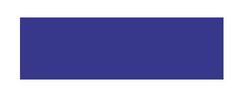 Europegas LPG | Παραγωγή μονάδων διαχείρισης LPG | Εγκατάσταση υγραεριοκίνησης αυτοκινήτων